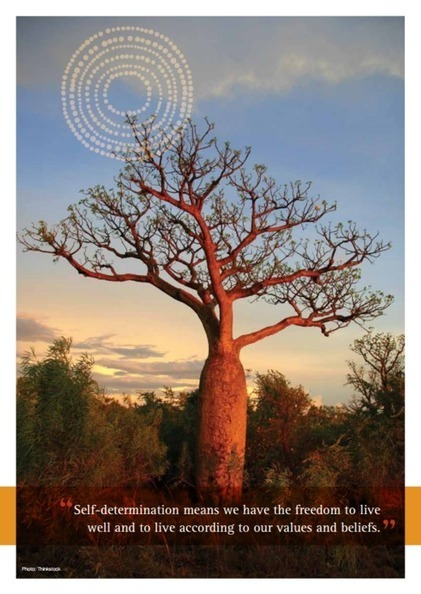 UN Declaration on the Rights of Indigenous Peoples: who is it for? | Aboriginal and Torres Strait Islander Studies | Scoop.it