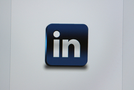 LinkedIn Deal With China: What Does This Mean? | OPTIMISER SA PRESENCE SUR LINKED IN VIA SCOOP.IT ET PHILIPPE TREBAUL | Scoop.it