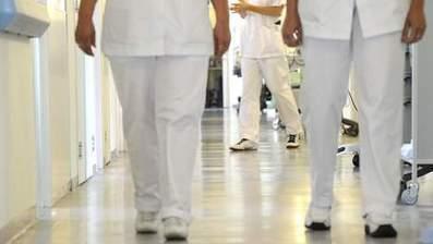 Opleidingen verpleging nu razend populair | MBO'ers en de zorgsector | Scoop.it