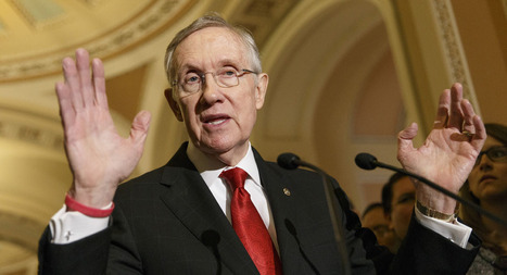 The Un-American Anti-Koch Campaign | Gov & Law -- Nick Sigrist | Scoop.it