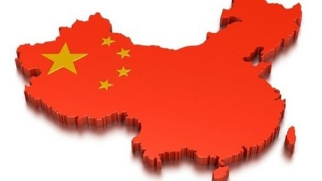 China cosmetics rank high in chemical risk list | Organic and Natural Beauty Product news | Scoop.it