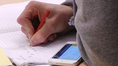Opettajat saavat takavarikoida vaaralliset aineet ja esineet   Teacher is Studing   Scoop.it
