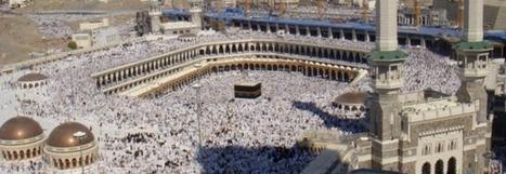Top 10 des plus belles mosquées au monde | Blog voyage | Actu Tourisme | Scoop.it