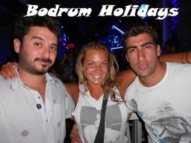 www.yellowturkeyholidays.co.uk/cheap-holidays-to-Bodrum-holidays-in-Bodrum-turkey.html   olikodigfr   Scoop.it