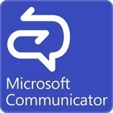 Microsoft Communicator 2010 Troubleshooting Issues | Computer Support and Repair Advanced Threats | Scoop.it