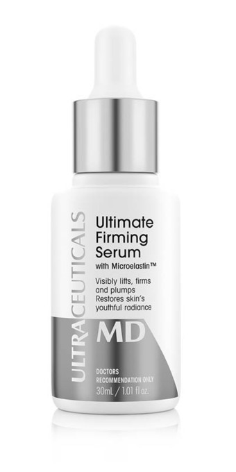 Firming serum to look younger | BUSINESS | Scoop.it