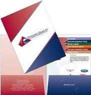 Folder Printing New York | Printingthestuff.com | Scoop.it