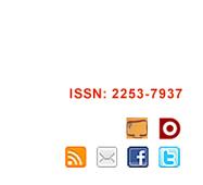 Revista Aularia:: Artículo: Redes sociales y ciudadanía en las nuevas sociedades participativas:: Autor: Ángel HERNANDO GÓMEZ etal. | Ciudadanía, TIC y redes sociales | Scoop.it