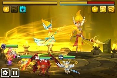 Summoners War: Sky Arena 1.2.0 MOD APK Download - Unlimited Android Apps - Download | Exam Results Update | Scoop.it