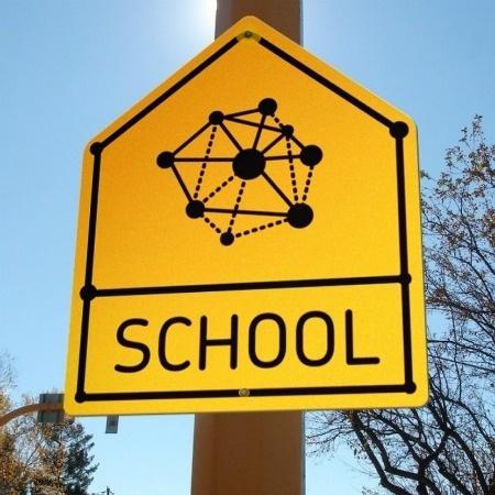 Northern Gateway Digital Citizenship Resources | Digital citizens in school | Scoop.it