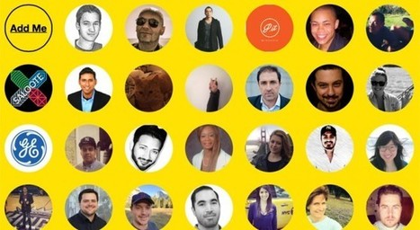 Sorry Twitter, Meerkat's the Talk of the Town at SXSW2015 | Tracking Transmedia | Scoop.it