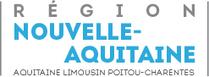 Ouverture des inscriptions au Forum Croissance Verte - Rendez-vous d'affaires - Angoulême - 22 novembre 2016 | Au jour le jour | Scoop.it