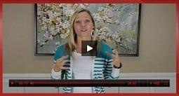 Benefits of Video Marketing | Bree Noble | Online Marketing Advice | Scoop.it