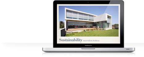 Apple - iWork - Keynote - Créez facilement de captivantes présentations. | Outils et  innovations pour mieux trouver, gérer et diffuser l'information | Scoop.it