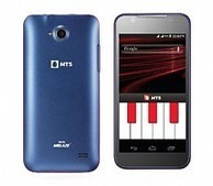 Latest Mobiles   Latest Mobile Phones Launched   India   Mobile   Scoop.it