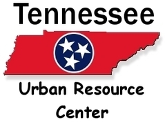 Community forum on new Tennessee Voter Photo ID Law Monday night » Clarksville, TN Online | Tennessee Libraries | Scoop.it