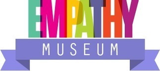 video - Empathy Museum | Thinking, Learning, and Laughing | Scoop.it