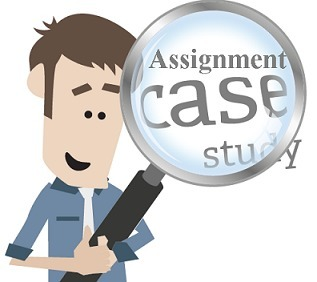 Avail Marvelous Case Study Assignment on Marketing   Assignment Services   Scoop.it