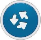 File sharing and storage online – hubiC.com | ICT Teacher | Scoop.it