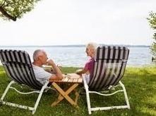 La retraite à 50 ans avec 9.000 euros par mois pour les fonctionnaires de l'UE a été approuvée !!!..... | On se suit ! | Scoop.it