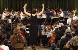 Padres y maestros destacan los beneficios de la enseñanza de la música | educación musical | Scoop.it