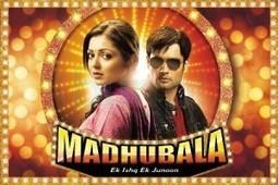 Madhubala 7th August 2014 Written Update Episode | Written Episode Update | Scoop.it