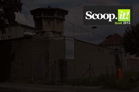 Jurist4medias : un site spécialisé en droit des médias | Droit des médias - Veille juridique - Presse générale | Scoop.it