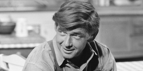 'The Waltons' Patriarch Dies At 85 | Troy West's Radio Show Prep | Scoop.it