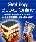 Smashwords Style Guide – How to Format, Publish and Distribute an Ebook for Free | Book Marketing & Promotion | Scoop.it