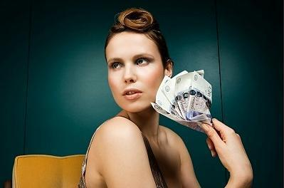 Need Loans ASAP- Finance To Pursue Your Urgent Cash Needs   The Next Web   Short Term Loans ASAP   Scoop.it