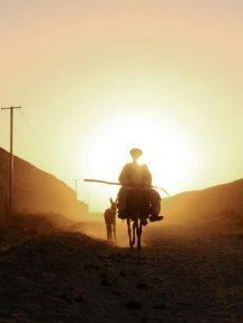 Afghanistan Today | Miscmisc | Scoop.it
