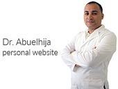 Get Treatment For Azoospermia | Azoospermia Treatment Specialist | Azoospermia Treatment | Scoop.it