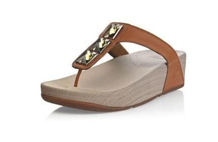new fitflop pietra on sale | fashion | Scoop.it