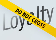 Declining Employee Loyalty: A Casualty of the New Workplace | Success Leadership | Scoop.it