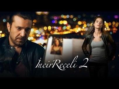 İncir Reçeli 2 izle | 720p Film izle | Scoop.it