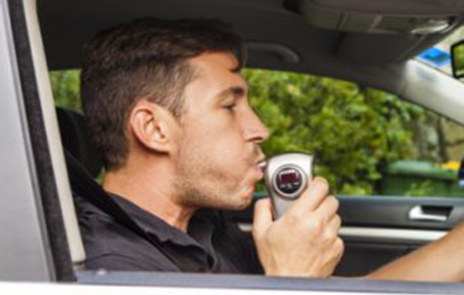 Are Roadside Cannabis Breathalyzer Tests Around the Corner? | Cannabis Culture | Cannabis News | Scoop.it