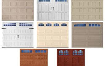 Oklahoma City - A1 Garage Door Service | diana | Scoop.it