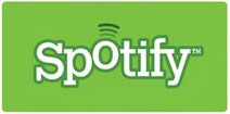 » What Spotify's new app platform could mean for social TV | Social TV is everywhere | Scoop.it