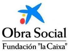 Becas La Caixa - España | Temas varios de Edu | Scoop.it