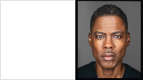 Chris Rock Talks to Frank Rich About Ferguson, Cosby, and What 'Racial Progress' Really Means | educacion-y-ntic | Scoop.it