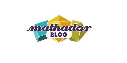 #Mathador ouvre son blog #calculmental, astuces concours, avec participation de l'inventeur du jeu @TrouillotEric | basantis | Scoop.it