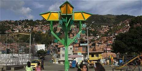 Recolectores de Agua en Medellín | Energía Renovable y Agua | Scoop.it