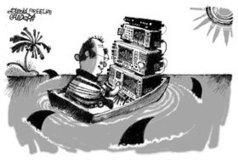 Do machines dream of IoT? - EE Times | Internet of Things rkj | Scoop.it