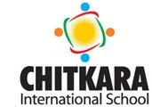 C.B.S.E Affiliated Schools in Chandigar | Chitkara University | Scoop.it
