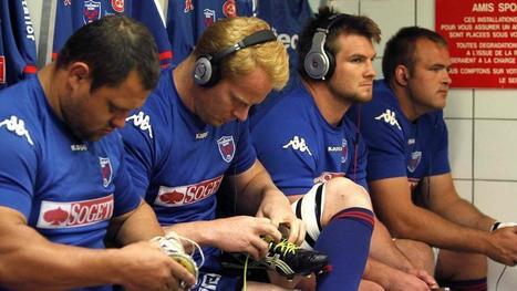 Rugby - Préparation mentale, mais à quoi bon ? | Sport, formation & insertion | Scoop.it
