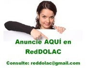 Tesis Doctorales en Red (TDR) - RedDOLAC - Red de Docentes de América Latina y del Caribe - | redmatic | Scoop.it