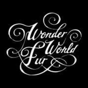 Wonder World Fur | A way of Ad | Scoop.it
