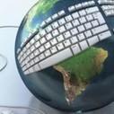 Dossier Giornalismo on Line – Quinta Puntata: i trend futuri del Sistema dell'Informazione | Polaris Hub | Business Plan, Start Up e Creazione di Impresa | Scoop.it