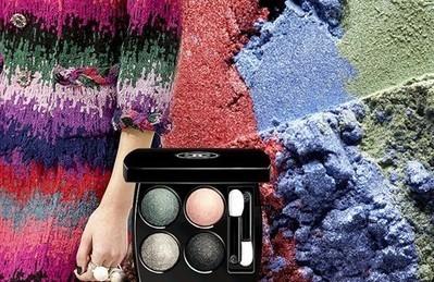 Make up: Ispirati alle sfilate - Vanity Fair.it   Moda e accessori   Scoop.it