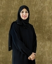 Interview with Fareda Abdullah, VP – human capital and corporate communications at Majid Al Futtaim | The Pursuit of Talent by pursuit_ology | Scoop.it